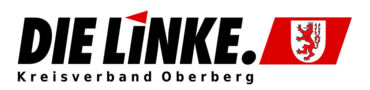 logo_dielinke-kv-oberberg
