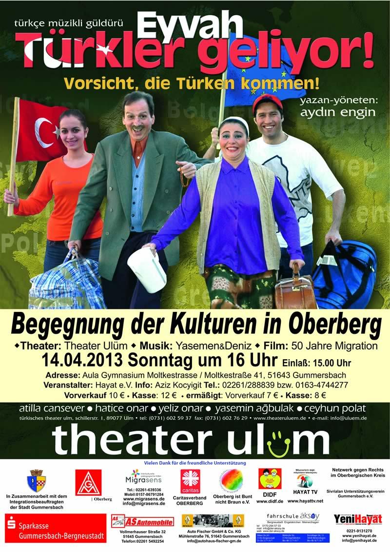 Begegnung-der-Kulturen-in-Oberberg