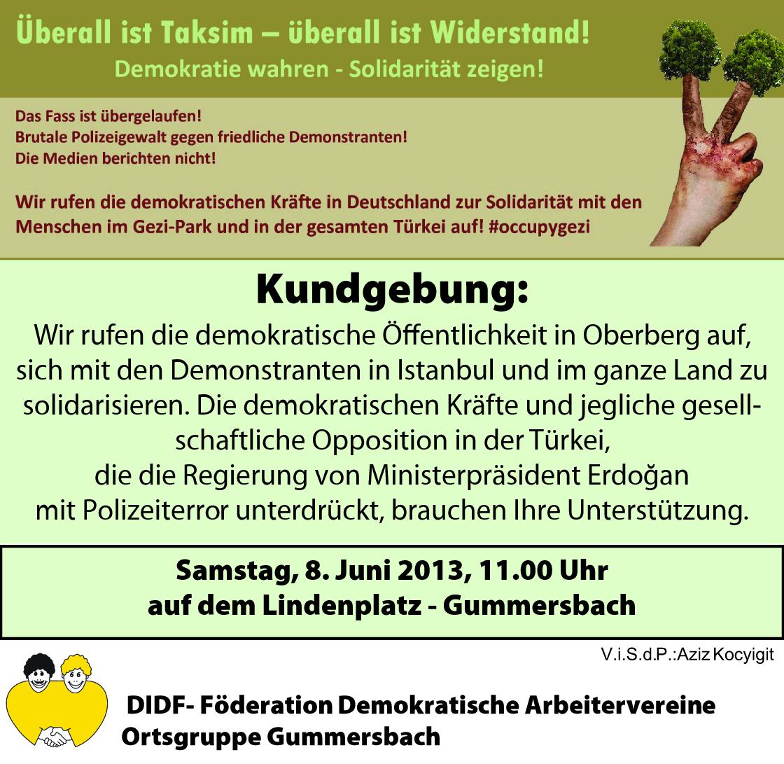 Aufruf-Kundgebung-Gummersbach