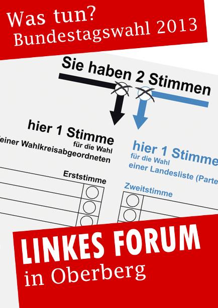 Bundestagswahl_2013_Wahlzettel