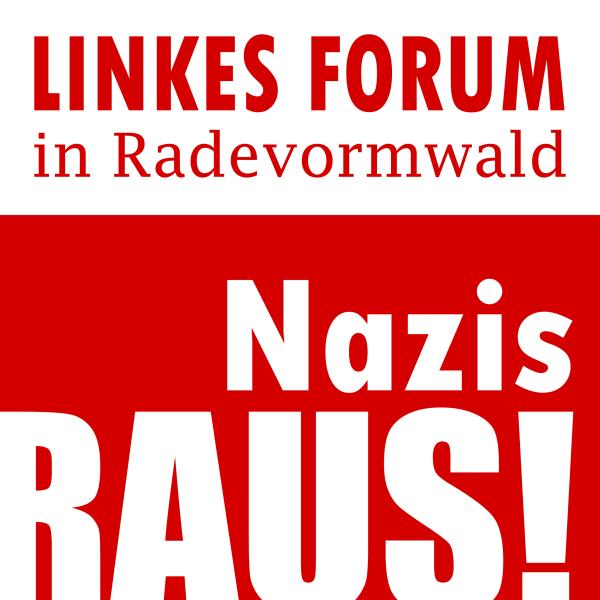Nazis Raus