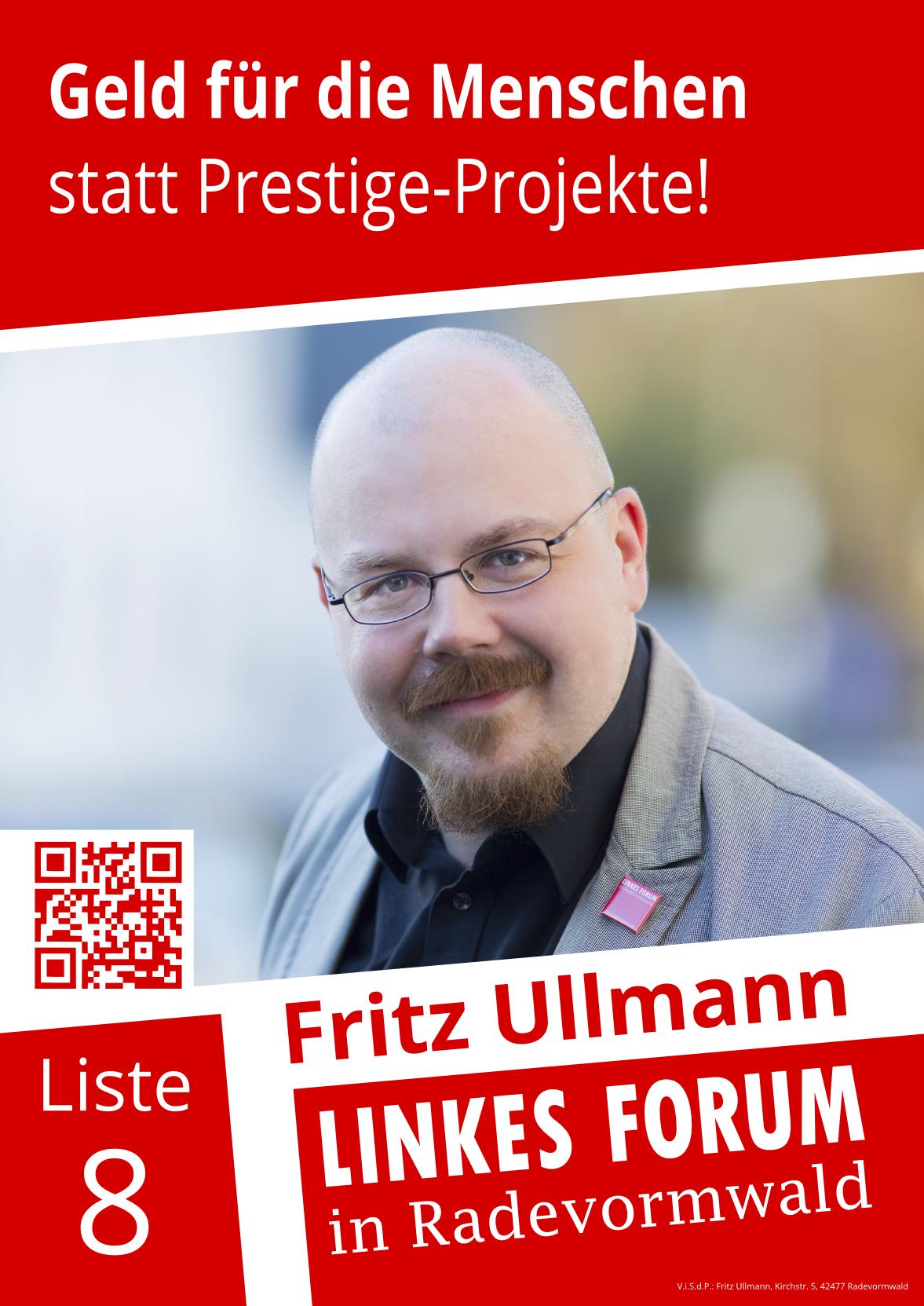 Plakat-Ullmann