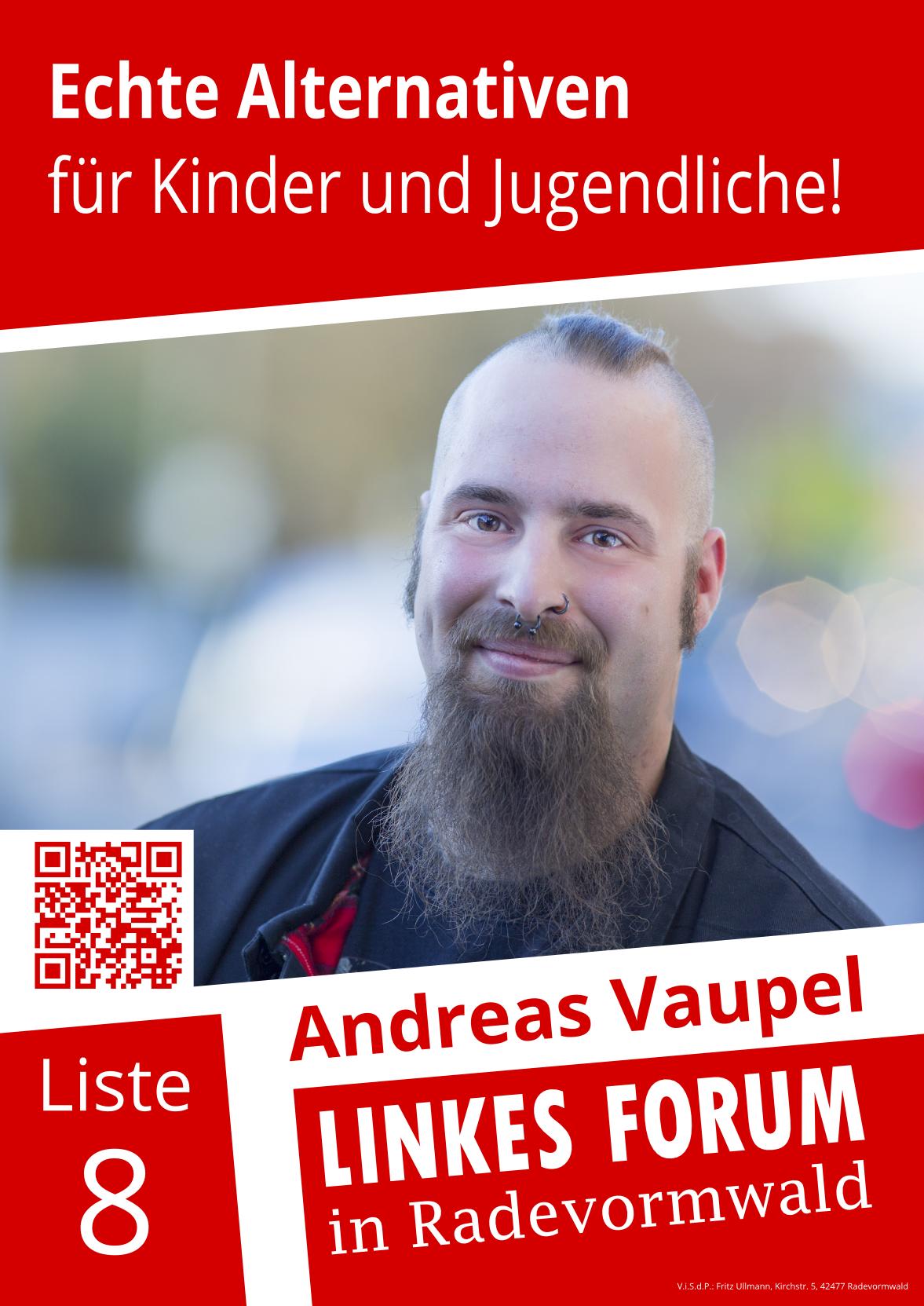 Plakat-Vaupel