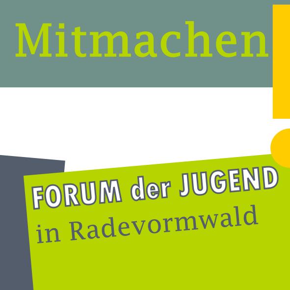 Button_FORUM-der-JUGEND
