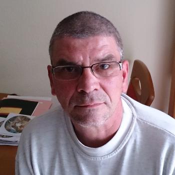 Dietmar Vilvo