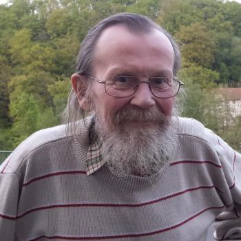 Frank-Peter Ullmann