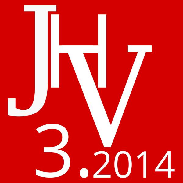 Logo_JHV-2014-3_600x600
