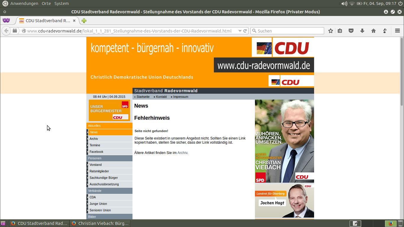 Bildschirmfoto_CDU-OVV
