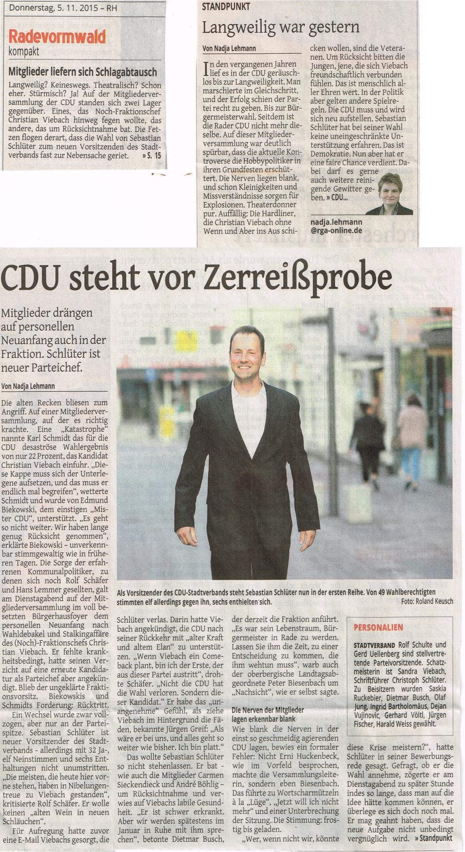 rga_15-11-05_CDU-steht-vor-Zerreissprobe_WEB.png