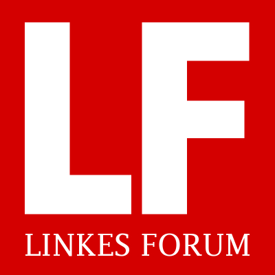 LINKES-FORUM_Quadrat_LF_2015_400x400