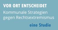 Strategien-gg-Rechtsextremismus