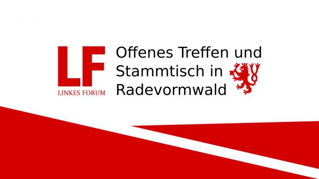 Banner_Offenes-Treffen-LF_V-1