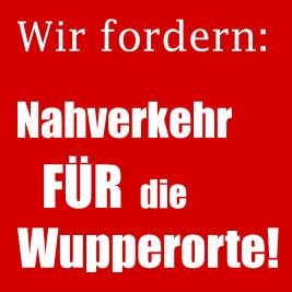 Nahverkehr-FÜR-die-Wupperorte