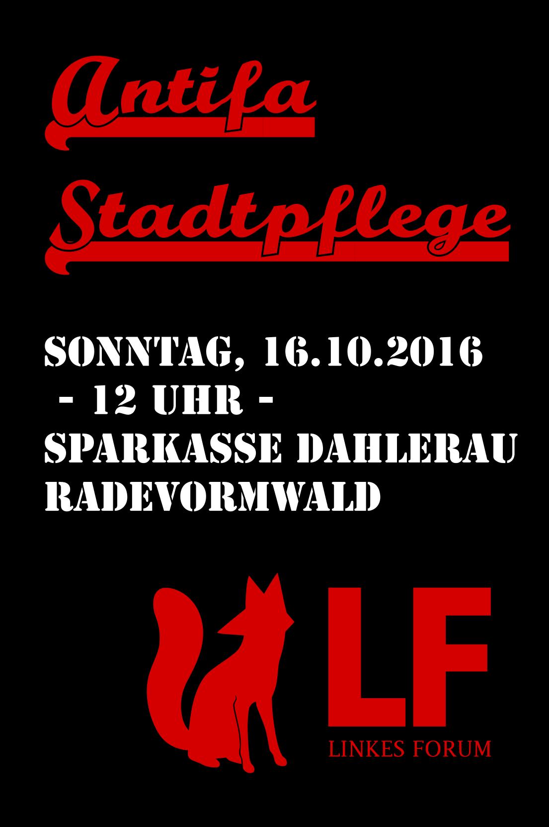 stadtpflege-aktion_16-10-16
