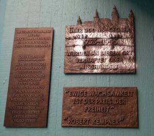 Gedenktafel-NS-Opfer