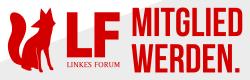 LF-Mitgliedschaft
